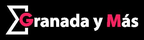 Granada y Mas Logo